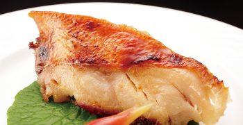 2,100円-赤魚(あかうお)